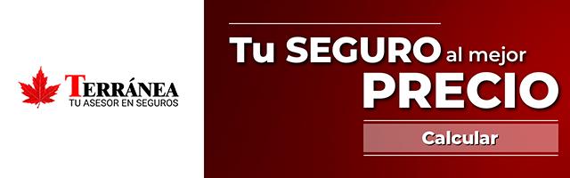 banner comparador seguros motor vehiculos coches camiones y motos