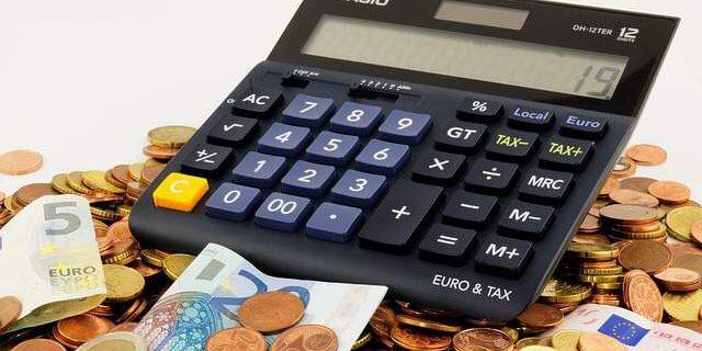 dinero corredurias seguros ahorra baratos