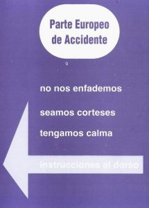 parte-europeo-accidente