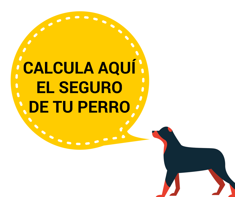 seguro de mascotas barato