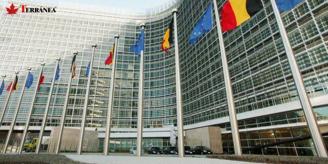 La UE denunciará a España