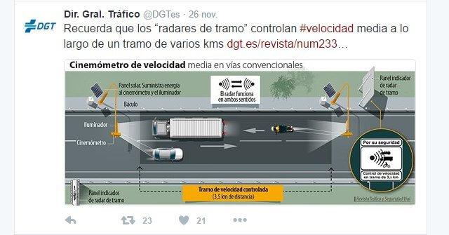radar-tramo-dgt-twitter