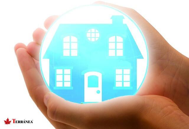 correduria de seguros y sus ventajas respecto a un comparador
