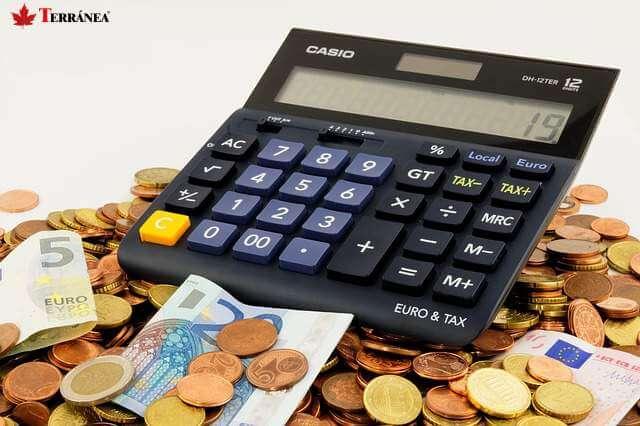 dinero correduria seguros ahorra baratos