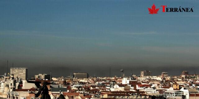 madrid-contaminado-protocolo-contaminacion