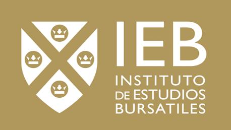 El objetivo del IEB es el de progresar en la gestión de los riesgos en las entidades aseguradoras.
