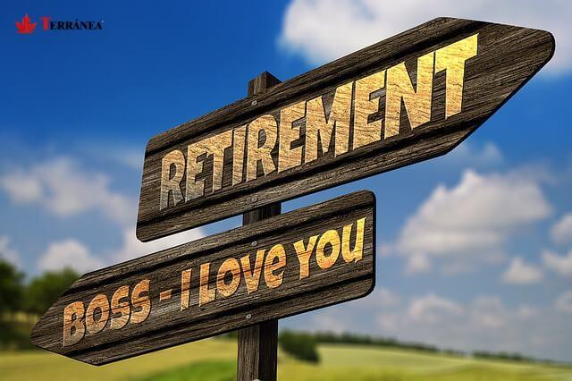 Los autónomos son los más abandonados en el sistema público de pensiones.