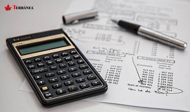 Antes de escoger el seguro es fundamental analizar cada uno de los tipos.