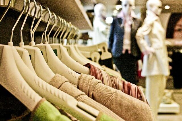 trucos para ahorrar en las rebajas compra ropa mas barata