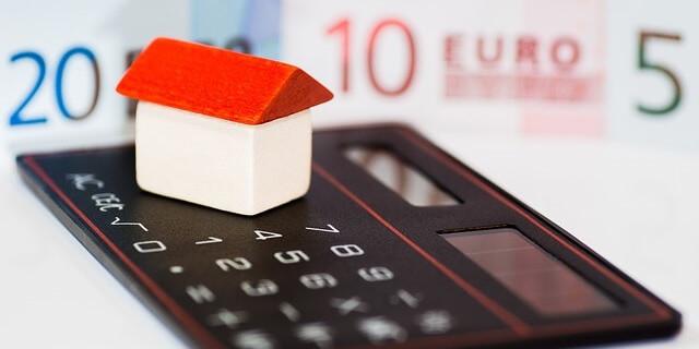 cambiar de seguro ahorro familia hogar 2017 revisar suministros