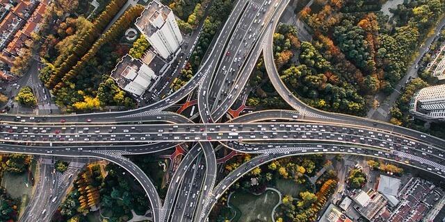 Las entidades aseguradoras esperan hallar en las infraestructuras nuevos activos para invertir.