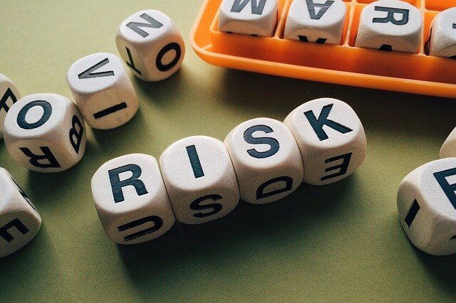 Ser autónomo implica riesgos. Contratar un seguro puede ser la solución.