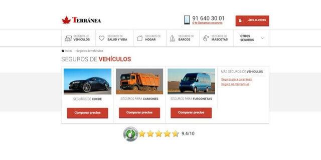 seguro-coche-terranea