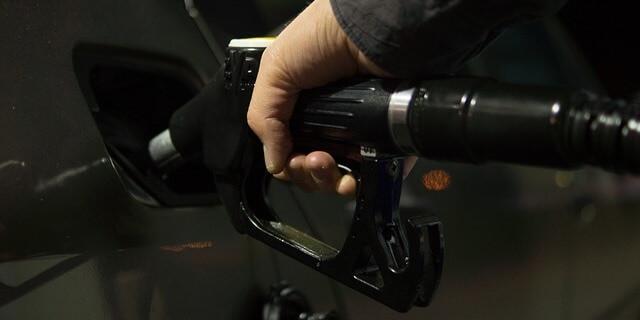 Reducir el consumo habitual en gasolina siempre es uno de nuestros objetivos.