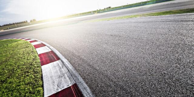 Mapfre se convierte en patrocinador oficial de Renault Sport F1 Team.