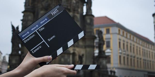 seguros para peliculas de cine