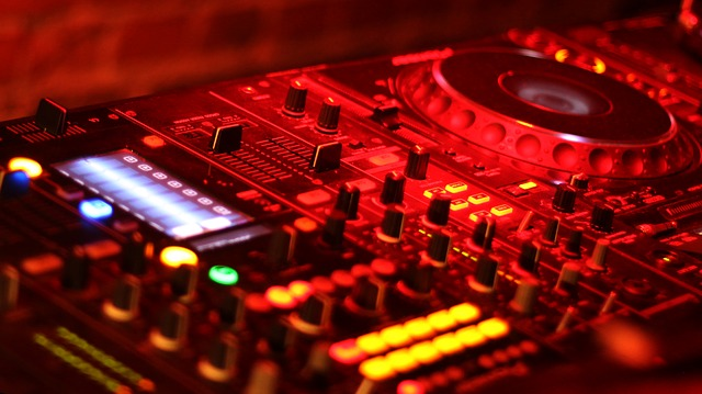 Un propietario de una discoteca llegó a denunciar un robo ficticio.
