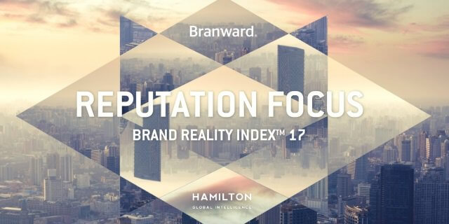 PORTADA ESTUDIO BRAND REALITY INDEX 17
