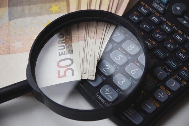 Caser seguros lanza un nuevo cat logo de productos de ahorro - Caser seguros atencion al cliente ...