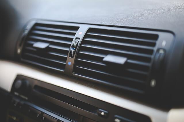 Es necesario saber cuándo conviene usar el aire acondicionado.