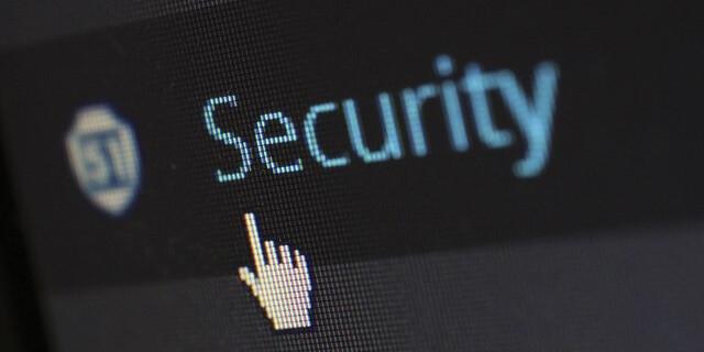 Los ataques cibernéticos pueden causar el cierre temporal de una empresa.