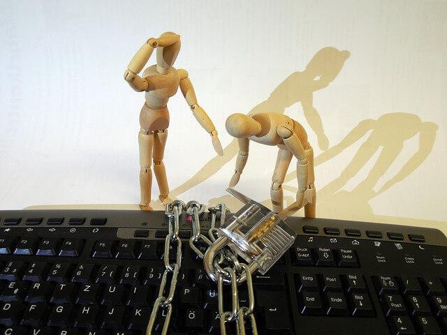 La seguridad cibernética en las empresas es una de las prioridades de Mapfre.