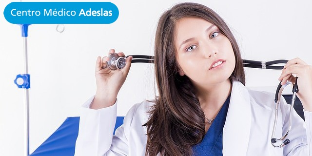Tenerife Estrena Nuevo Centro Médico Adeslas