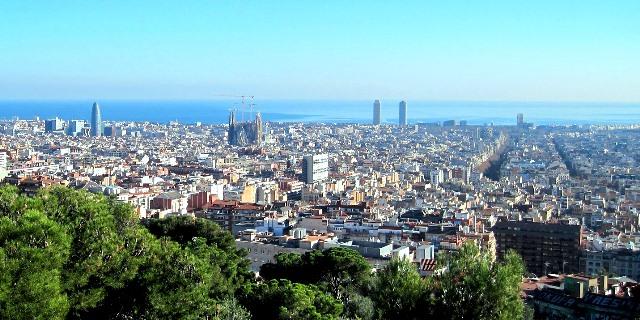 ARAG cubrira defensa juridica 8200 viviendas publicas en Catalunya