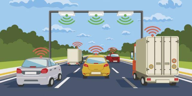 mapfre se siente preparada para los coches autonómos y conectados