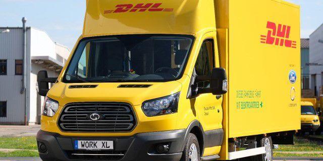 La Comunidad de Madrid ha publicado ayudas oficiales destinadas a promover la adquisición de vehículos comerciales energéticamente eficientes.