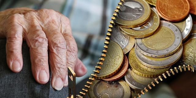 Las rentas vitalicias son un producto relevante