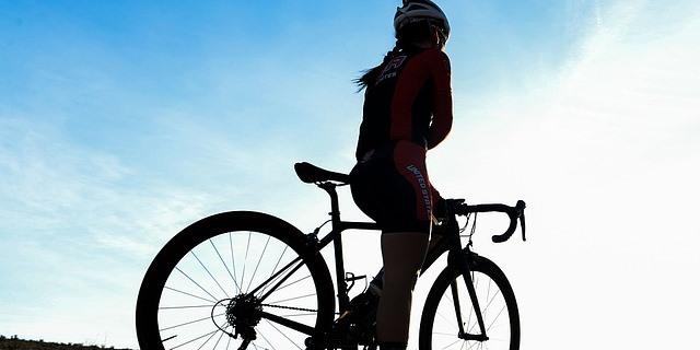 Accesorios y equipamiento básico de ciclismo