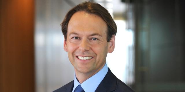 Andreas Brandstetter el nuevo presidente de Insurance Europe