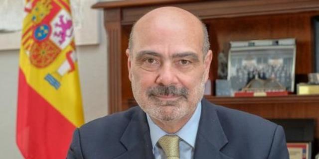José Juan Morales Fernández ha sido elegido como nuevo presidente de la ANCCE