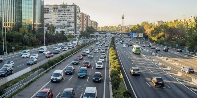 Madrid endurecerá los protocolos ambientales después del verano