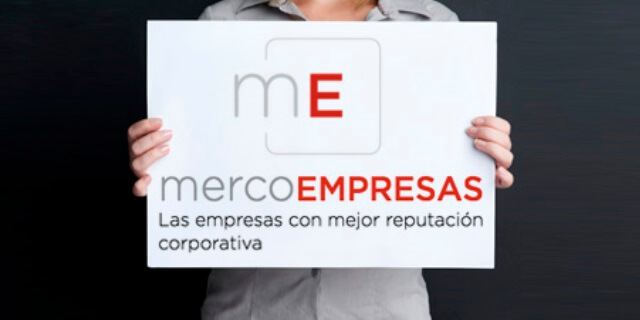 Merco 2018