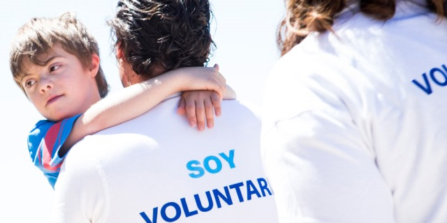 ayudas acción social Fundación Mutua Madrileña