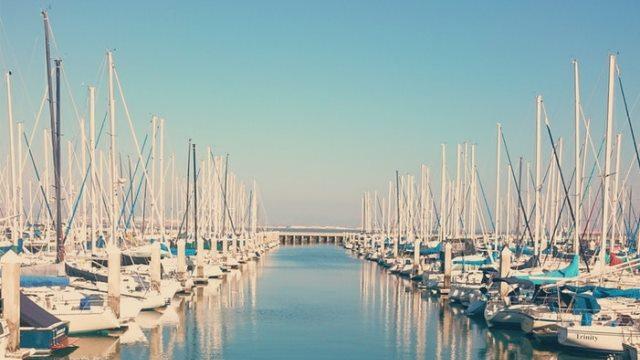Seguros de barcos y embarcaciones