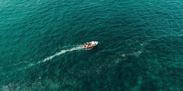 Seguros para barcos