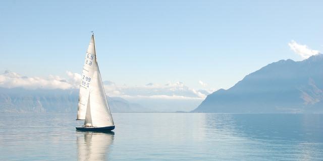 Seguros barcos y veleros