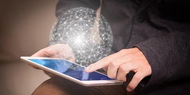 Europa necesita avanzar en protección contra ciberriesgos