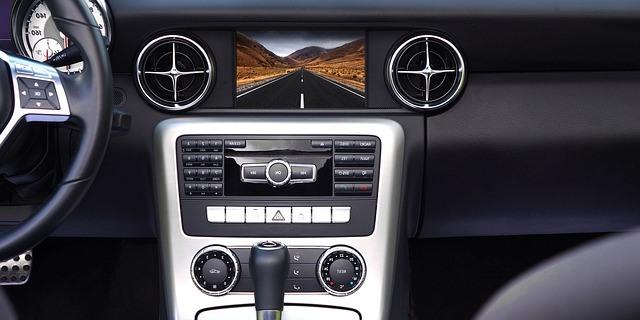 el seguro del coche autónomo seguirá dentro de la actual MID