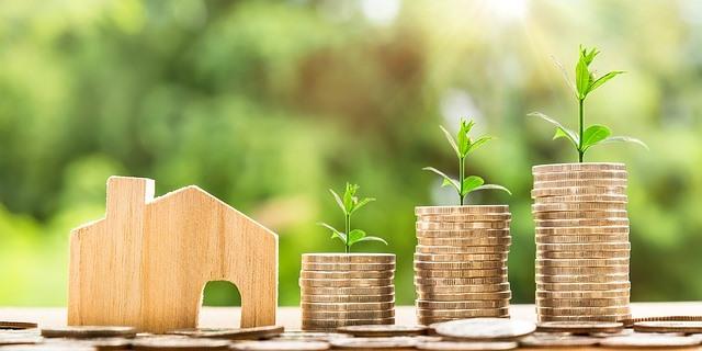 hipoteca y dinero que gastas en la misma debiera ser una inversion no causarte perdidas