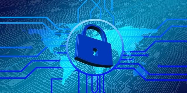 Lanzan la guía europea de ciberriesgos contra ataques informáticos
