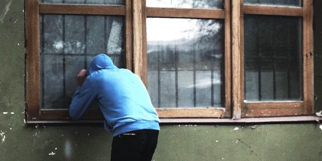 seguro de hogar protege ante robo en navidad