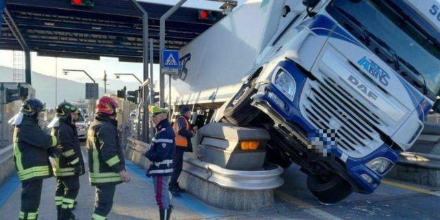UNO y la Comunidad de Madrid apuestan por la seguridad en la logística y el transporte