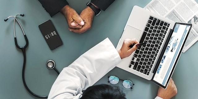 CIGNA Salud amplía sus coberturas en prevención y tratamiento del cáncer