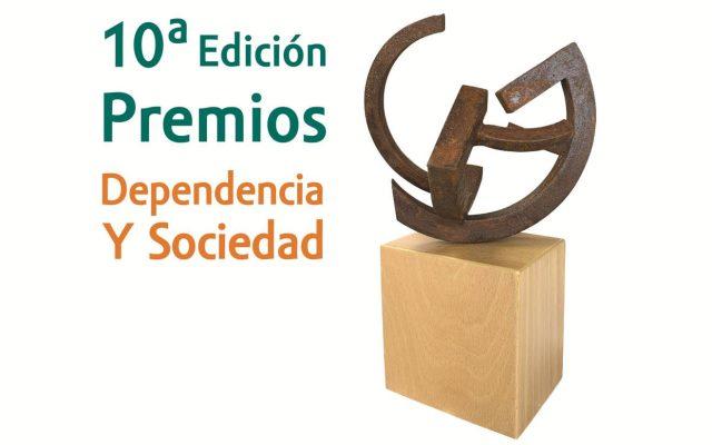 La Fundación Caser convoca la décima edición de los premios Dependencia y Sociedad