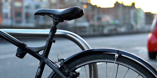Normativa para circular con bici en Barcelona