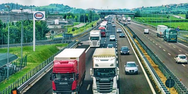 País Vasco concederá ayudas para renovar los vehículos de más de 10 años